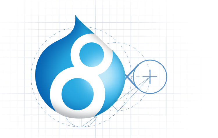 Drupal 8 for Devportals
