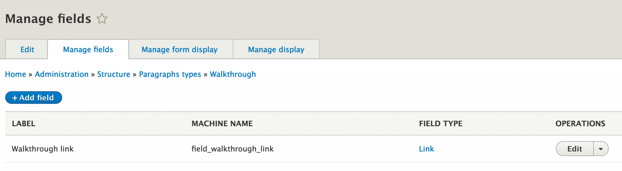 Generating embeddable Help widgets from a Drupal 8 site