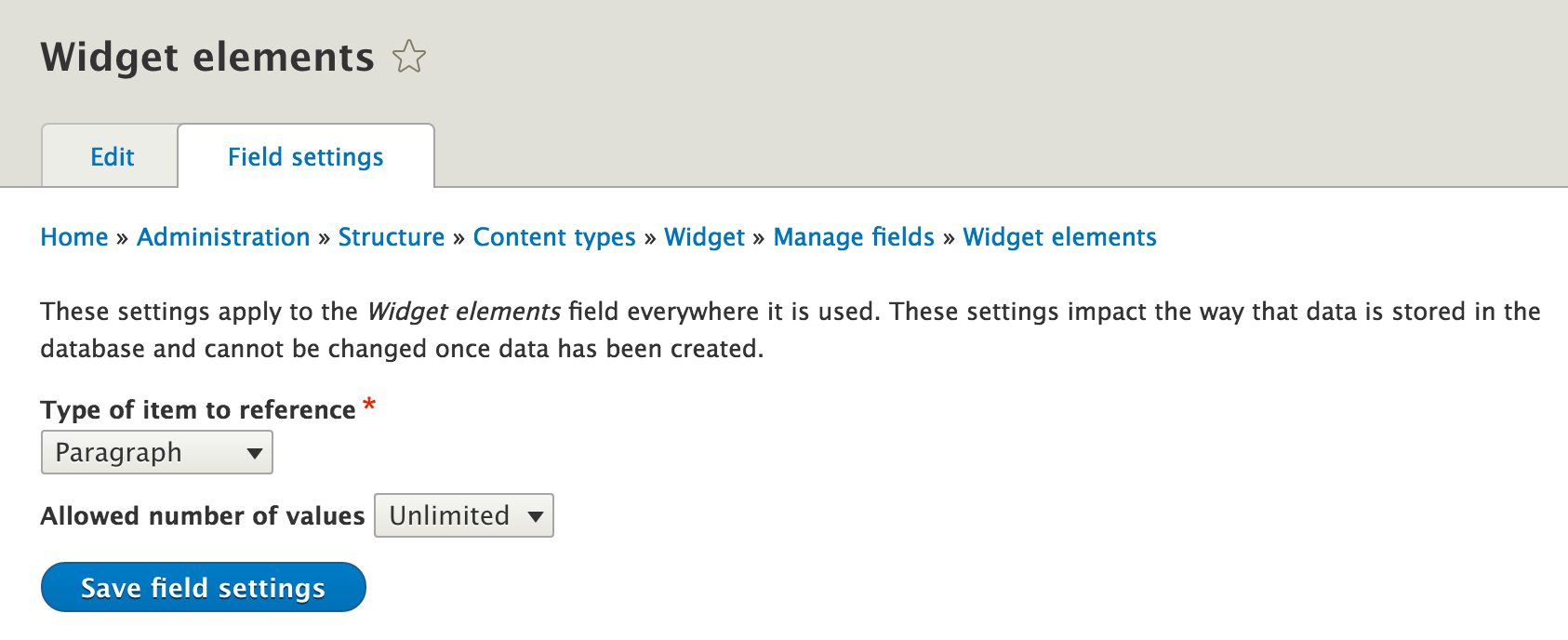 Generating embeddable Help widgets from a Drupal 8 site | Pronovix