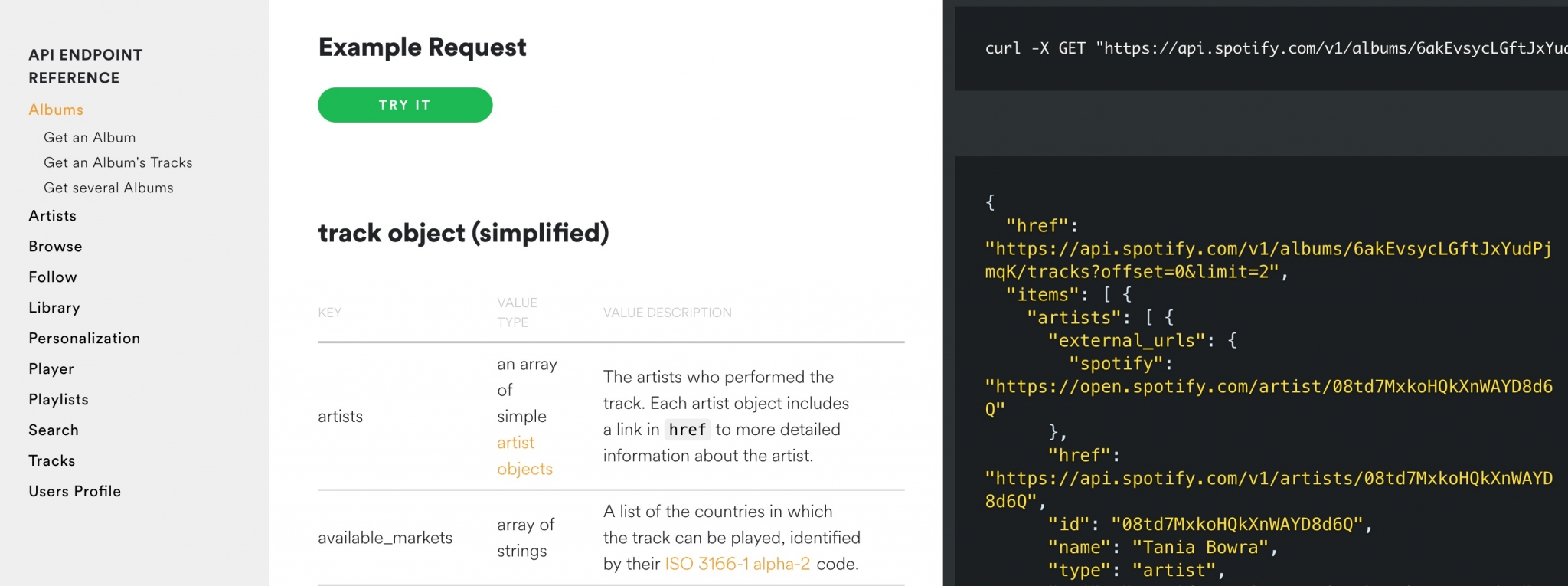 Analyzing the API docs and DX Patterns in the Best Media Developer